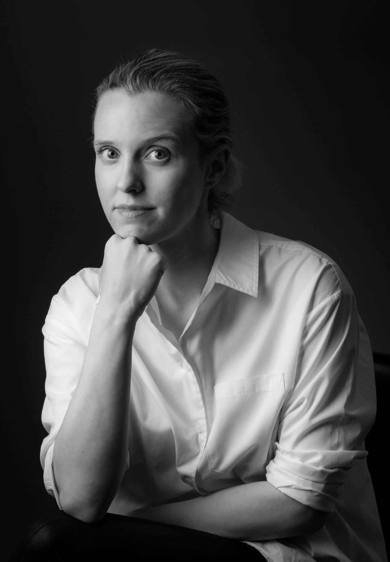 Laura Moreno Albuixech, arquitecto